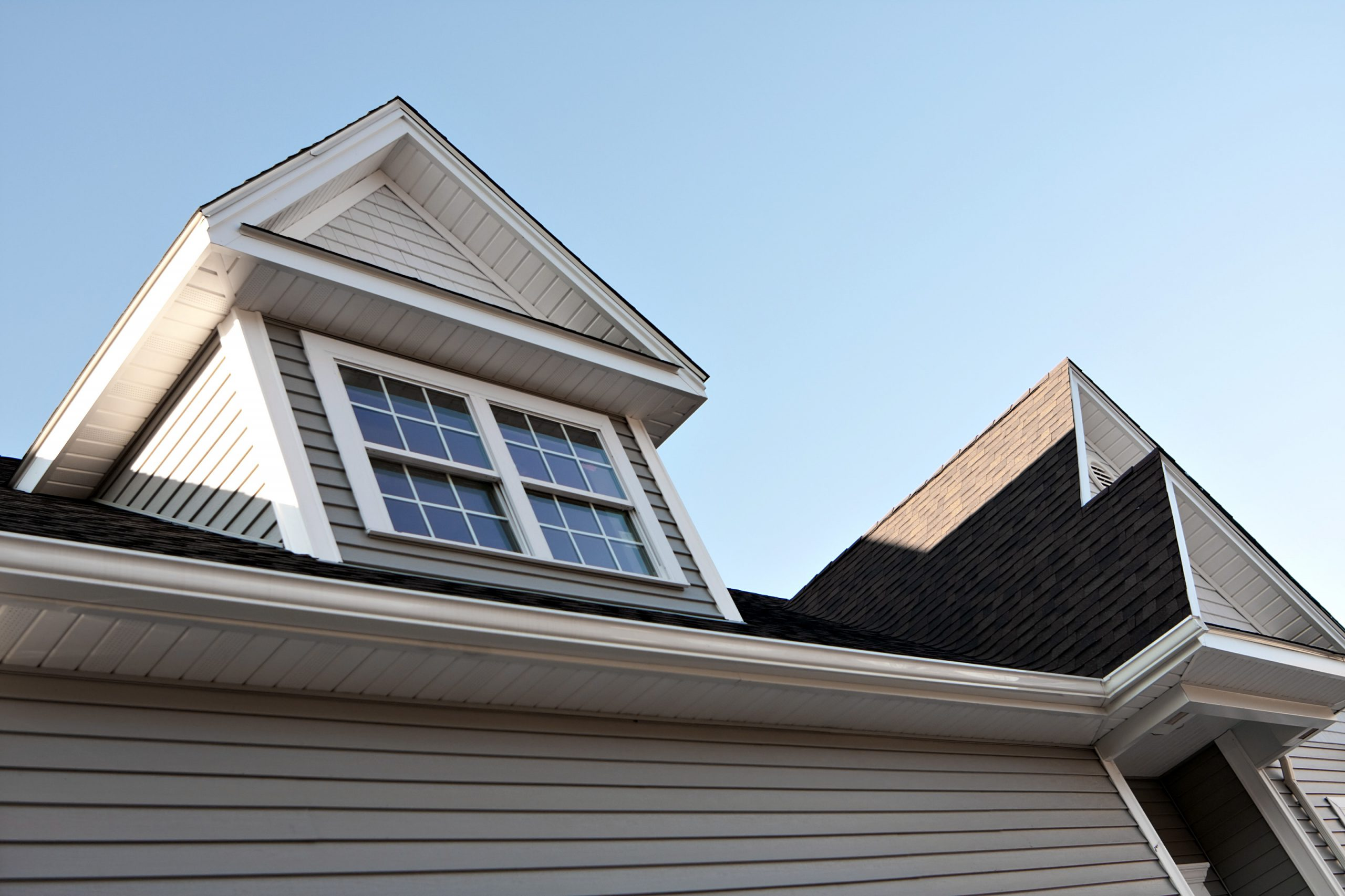 siding-installation-crystal-lake-siding-contractor-crystal-lake