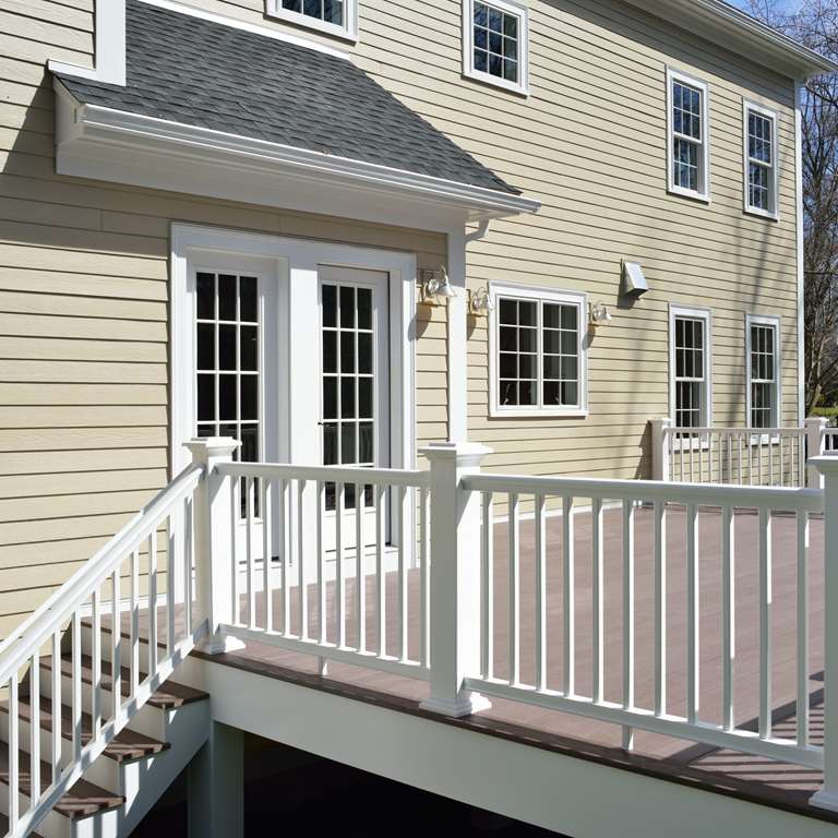siding-contractor-crystal-lake-siding-company-crystal-lake
